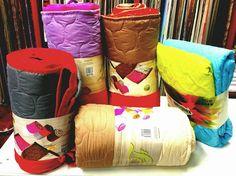 Διαγωνισμός Dovas Home Fashion με δώρο ένα από τα κουβερλί της φωτογραφίας στο χρώμα της αρεσκείας σας αξίας 35€ - https://www.saveandwin.gr/diagonismoi-sw/diagonismos-dovas-home-fashion-me-doro/