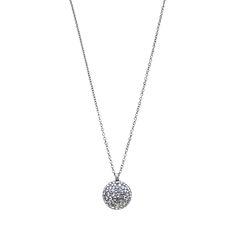Necklace made of gold with white diamonds White Diamonds, Silver, Gold, Jewelry, Jewlery, Jewerly, Schmuck, Jewels, Jewelery