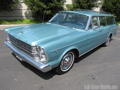 Google Image Result for http://www.leftcoastclassics.com/1966-ford-station-wagon/1966-ford-country-wagon-002.jpg