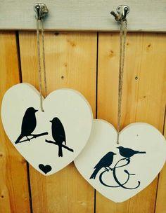 Zo #vrij als een #vogel!