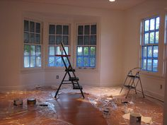 6 DIY Home Improvement Projects That Won't Break Your Bank