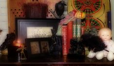 Books of mine Jane Austen, Display, Frame, Books, Decor, Floor Space, Livros, Decorating, Billboard