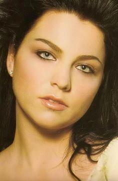Amy Lee - - Evanescence - bloog.pl