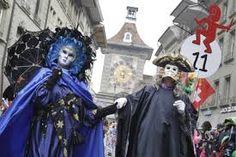 photo carnaval de berne suisse – RechercheGoogle Berne, Recherche Google, Photos, Princess Zelda, Anime, Fictional Characters, Art, Carnival, Switzerland