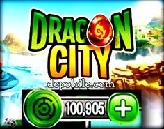 Dragon City Bahar Adası Sınırsız Grid Para Hilesi Yapımı 2020 Dragon City, Fictional Characters, Stop It, Fantasy Characters