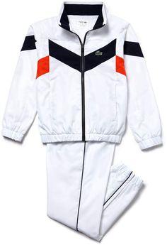3158e975513d3e 42 Best Lacoste Boys Clothing images