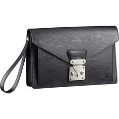 Louis Vuitton Sellier Dragonne Clutch ,Only For $214.99,Plz Repin ,Thanks.