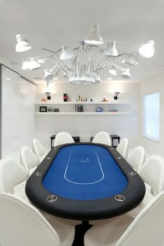 Want to create the coolest game room on the block? Here are 20 best game room design ideas in 2019 that will inspire you for something great. A game room isn't just a man cave… Continue Reading →