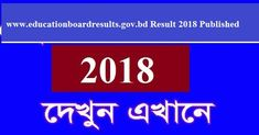 bd Result 2018 Published on 06 May, Here is SSC result full marksheet. Check www.bd Result now. Job Circular, Exam Results, Entertaining, Check, Funny