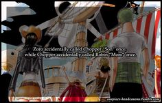 Zorobin! My otp, I need this to be realized, not now but in the end it must