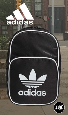 Adidas Bags, Adidas Shoes, Amazon Purchases, Adidas Official, Pinterest Board, Skate Shoes, School Bags, Me Too Shoes, Gallery