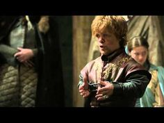 game of thrones s04e04 english subtitles podnapisi