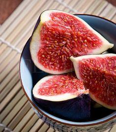Füge | femina.hu Pics For Fb, Fruit, Vegetables, Pictures, Vegetable Recipes, Drawings, Veggies, Clip Art