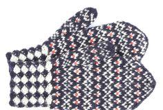 Fingerless Mittens, Knit Mittens, Knitting Socks, Knit Socks, Scandinavian Pattern, Wrist Warmers, Knit Crochet, Gloves, Diy Crafts