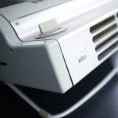 Braun H 7