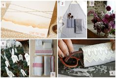 Mother's Day DIY ideas