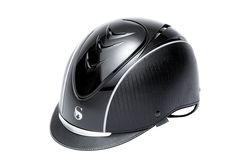 SCHARF No. 6 Helmet
