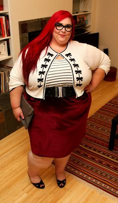 chicago bbw dating site A bbw chat, social network and dating site for plus size bbw big beautiful women and their admirers bbw bashes, parties & events.