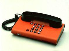 telephone 1980 - Recherche Google