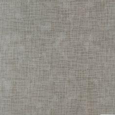 Stone Quilter's Linen Fabric, Robert Kaufman Fabrics, One Yard, 1 Yard