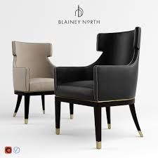 Image result for blainey north