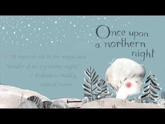 Once Upon a Northern Night - YouTube