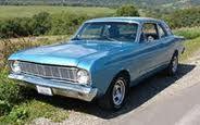 1966 Ford Falcon Anita's 2nd Car louiethomas31@gmail.com - Gmail