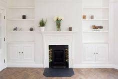 Oakhill Court by Ardesia Design (3)