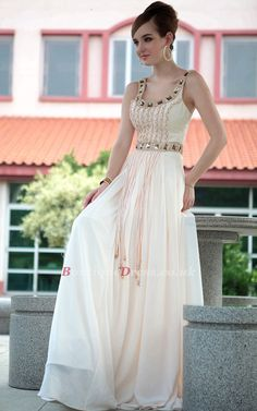 latest wide collection of Prom dresses 2012 & Gowns