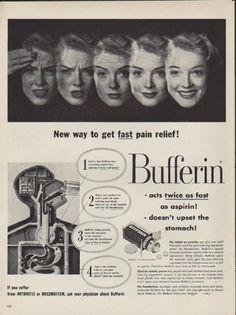 how to get original advertisements superbozl