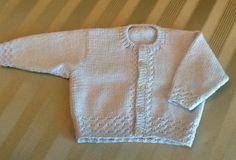 Coprifasce in lana per neonato, by Penso a me, 30,00 € su misshobby.com