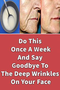 natur look With this natural method, you can easily Remove Deep Wrinkles On The Face naturally that painlessly. Moreover, it helps you naturally look younger and produces long-lasting results. Beauty Tips For Hair, Health And Beauty Tips, Beauty Hacks, Beauty Guide, Beauty Secrets, Diy Beauty, Beauty Products, Wrinkle Remedies, Rides Front