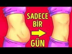 Burn Belly Fat Fast, Reduce Belly Fat, Weght Loss, Ginger Wraps, Unhealthy Diet, Hormone Imbalance, Youtube, Workout, Weight Gain