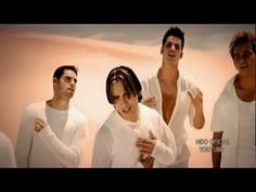 MDO - Te Quise Olvidar (HD) - YouTube