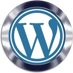 Build a free website in 30 seconds! Impossible?  Find out with this short article  - Easy and Free (promise)! Wishing 4 Your $ucce$$ Orion   #buildafreewebsitein #wordpress #wealthyaffiliate #websitebuilding