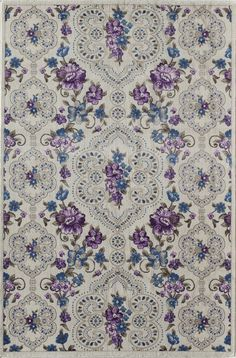 61 Best Purple Area Rugs Images Paint Colors R Color Palette