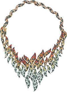 STENZHORN - The World of Fine Jewellery