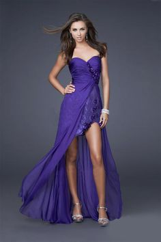 #dress #homecoming dress