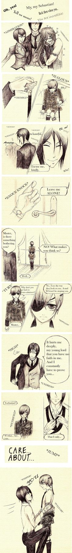Sebastian x Ciel: Why don't you trust me by SebbyxCiel03.deviantart.com on @deviantART EEEEEEEEEEEEEEEEEEEEEEEEEEEEEEEEEEEEEEEEEEEEEEEEEEEEEEEEEEEEEEEEEEEEEEEEEEEEEEEEEEEEEEEEEEEEPPPPPP