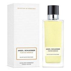 https://www.perfumesycosmetica.es/364-angel-schflor-de-naranjo-100-ml-vapo