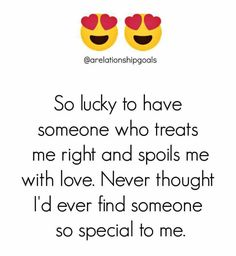 Trendy funny quotes about men relationships humor truths ideas Soulmate Love Quotes, True Love Quotes, Love Quotes For Her, Romantic Love Quotes, Quotes For Him, Be Yourself Quotes, Fool Quotes, Funny Quotes, Qoutes