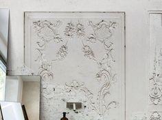 Kataloge zum Download und Preisliste für Stucco by Wall&decò, tapete design Christian Benini, kollektion Life! 13