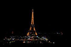 https://flic.kr/p/qFad1A | Paris