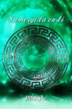 Sumergida en Ti (Trilogía Sumergida nº 1) eBook: JM. Kyle: Amazon.es: Tienda Kindle