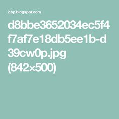 d8bbe3652034ec5f4f7af7e18db5ee1b-d39cw0p.jpg (842×500)