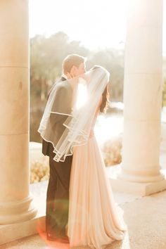 sarah + shamus | Carina Corset + Ahsan Skirt from Watters for @BHLDN | via: feather and twine photography | #BHLDNbride