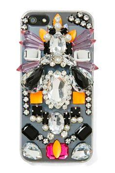 beautiful iphone cases