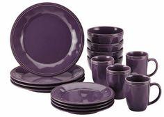 #Win a Rachael Ray Dinnerware Set #giveaway @MaxwellsAttic http://swee.ps/OqNzTWzU 1/23