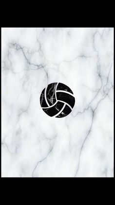 Volleyball Volleyball Tumblr, Volleyball Drawing, Volleyball Images, Volleyball Workouts, Volleyball Quotes, Volleyball Players, Volleyball Designs, Volleyball Chants, Volleyball Motivation