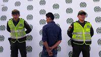 Noticias de Cúcuta: Capturado en Moto taxista, que se hacía pasar por ...